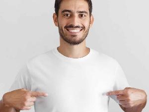 Marvel Super Hero Iron Man Arc Reactor T Shirt Men Women Summer Cotton Short Sleeve Print T-Shirt Movie TV Tops Cool Tees C142